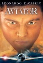 Göklerin Hakimi (2004) afişi