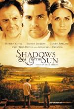 Gölge Oyunu (2005) afişi