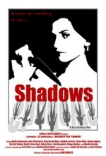 Gölgeler 2 (2005) afişi