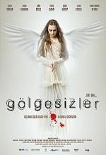 Gölgesizler (2009) afişi
