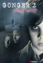 Gong 2 : Şeytanın Dönüşü (2010) afişi