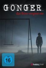 Gonger: El Mal Viene Del Pasado (2007) afişi