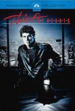 Gönül Hırsızı (1984) afişi