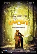Gooby (2009) afişi