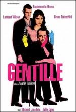 Good Girl (2005) afişi
