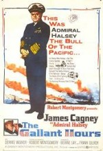 Gösterişli Zamanlar (1960) afişi