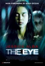Göz (2008) afişi