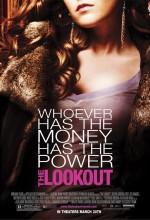 Gözcü (2007) afişi