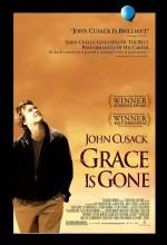 Gidenler ve Kalanlar (2007) afişi