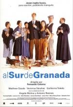 Granada'da Bir Yaz