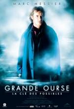 Grande Ourse - La Clé Des Possibles (2009) afişi