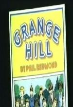 Grange Hill (2008) afişi