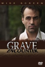Grave Encounter (2011) afişi