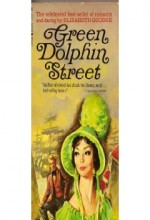 Green Dolphin Street (1947) afişi