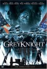 Grey Knight (the Killing Box)