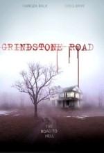 Grindstone Road (2008) afişi
