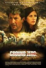 Ground Zero: The Deadly Shift (2008) afişi
