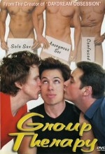 Group Therapy (2004) afişi