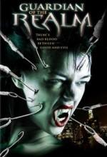 Guardian Of The Realm (2004) afişi