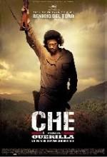 Guerilla (2008) afişi