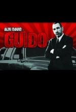 Guido (2011) afişi
