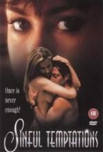Günaha Davet (ıı) (2001) afişi