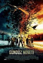 Gündüz Nöbeti (2006) afişi