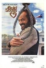 Güneye Yolculuk (1978) afişi