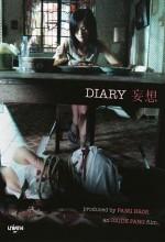 Günlük (2006) afişi