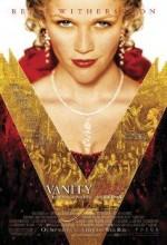 Gurur Dünyası (2004) afişi