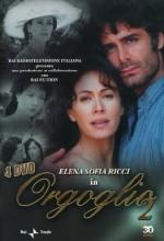 Gurur (2005) afişi