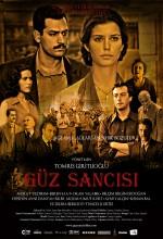 Güz Sancısı (2009) afişi