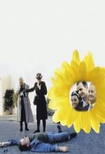 Güzel İnsanlar (1999) afişi