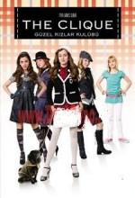 Güzel Kızlar Kulübü (2008) afişi