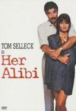 Güzel Sanık (1989) afişi