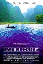 Güzel Ülke (2004) afişi