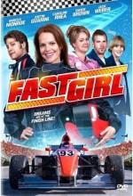Güzel Ve Hızlı (2008) afişi