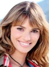 Gaia Bermani Amaral profil resmi