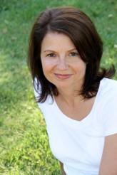 Gail Mancuso profil resmi