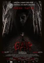 Gaip (2019) afişi