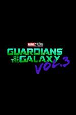 Galaksinin Koruyucuları 3
