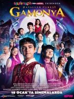https://www.sinemalar.com/film/266631/gamonya-hayaller-ulkesi