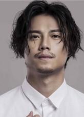Gao Shuang Oyuncuları
