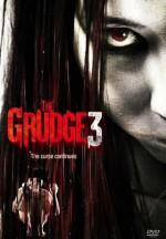 Garez 3 (2009) afişi
