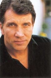 Gary Hudson profil resmi