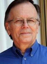 Gary Kurtz profil resmi