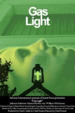 Gas Light (2015) afişi