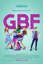 G.B.F. (2013) afişi
