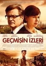 Geçmişin İzleri (2013) afişi