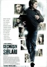 Geçmişin Sırları (2012) afişi